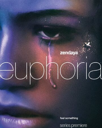 What You Should Know Before Watching ~ EUPHORIA