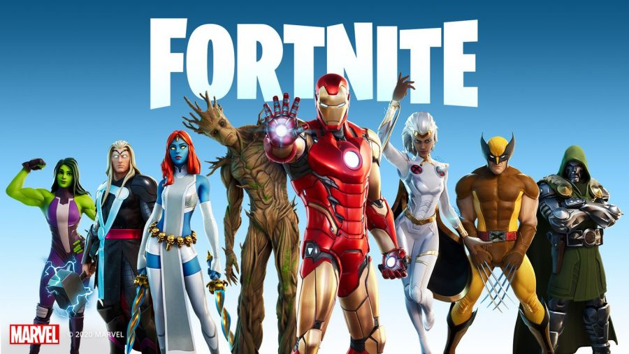 These+are+the+skins+that+are+in+the+Chapter+2+Season+4+battle+pass.