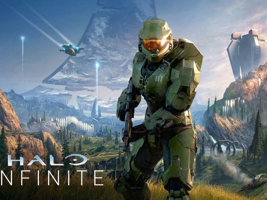 The+Postponement+of+Halo+Infinite