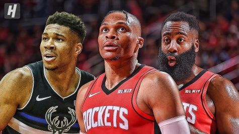 Milwaukee Bucks vs Houston Rockets Review