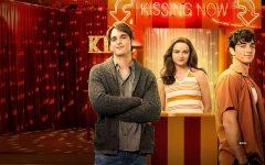 Top 10 Teen Dramas on Netflix
