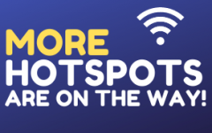 Everything you need to know about the schools Hotspot.