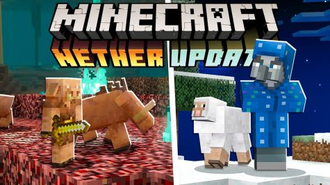 Minecraft Update 1.16 Review
