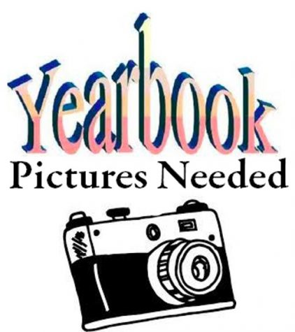 Will There Still be a Yearbook This Year?