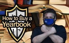 How to Buy This Year's Yearbook