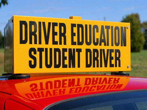 What you should know about Drivers ED?
