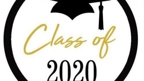 Class of 2020, Graduates or Nah?