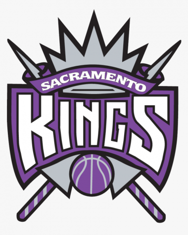 How to Return the Sacramento Kings Back to Their Throne