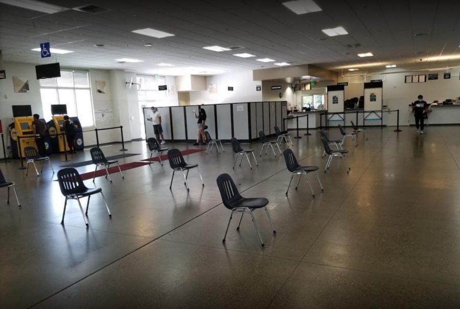 DMV+During+a+Pandemic