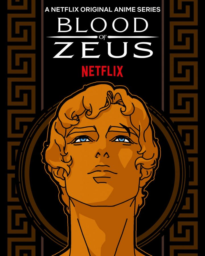 You+Have+to+Check+Out+Netflix%27s+Blood+of+Zeus