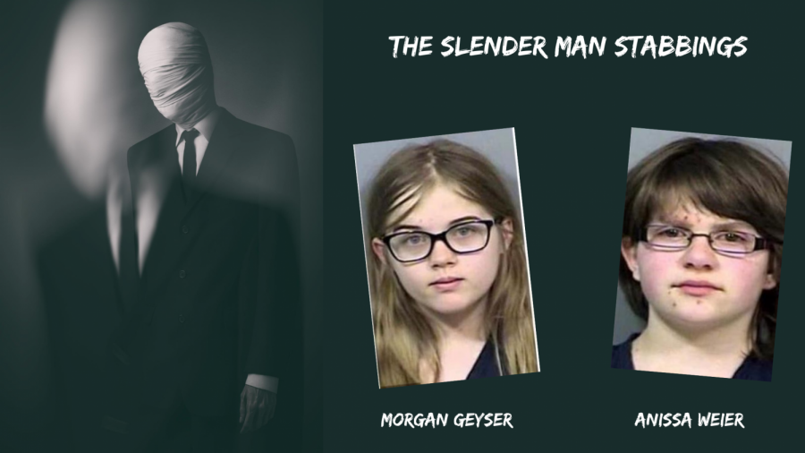 The+suspects+of+the+slender+man+stabbings