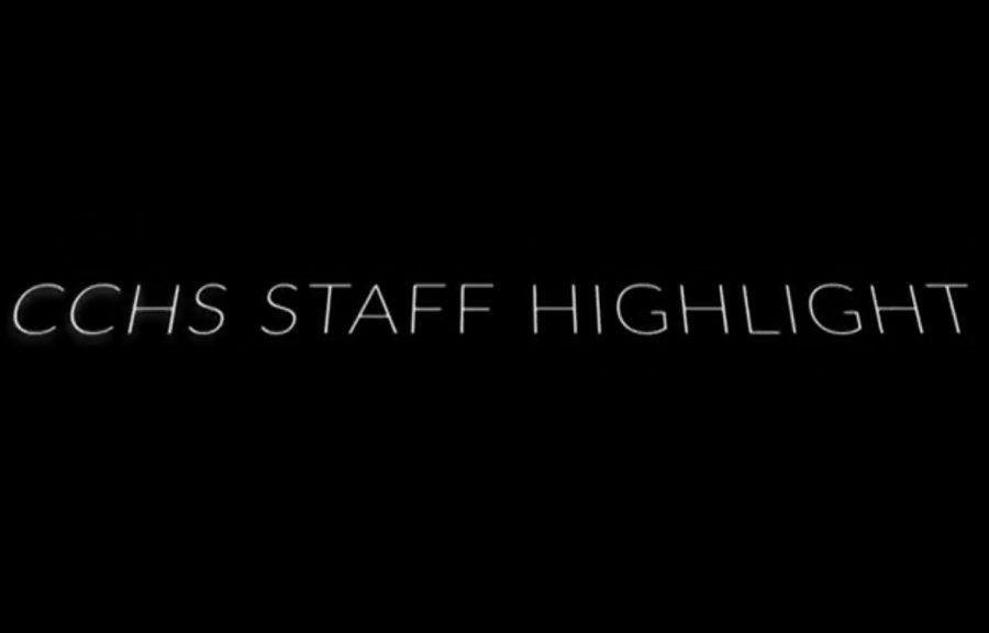 Staff+Highlight+w%2F+Jimmie+Rogers