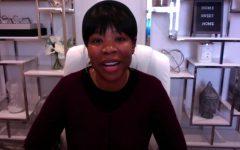 Tiffany Craver - Chavez's Mental Health Clinician