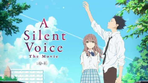 A Silent Voice review: A technical romantic masterpiece