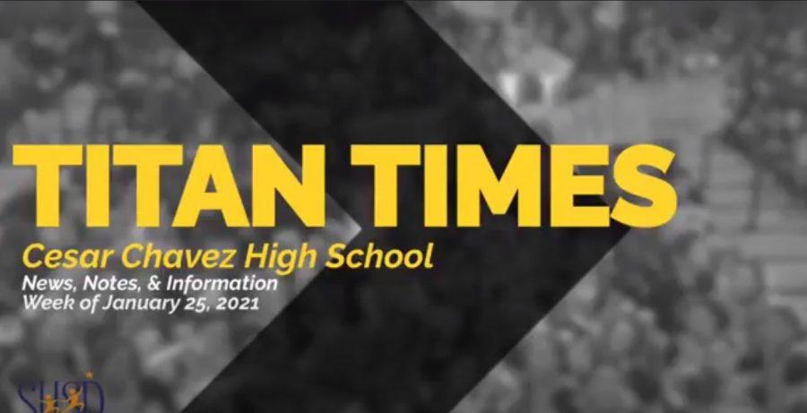 Titan+Times+-+January+25