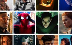 8 Movies to look forward to in 2021