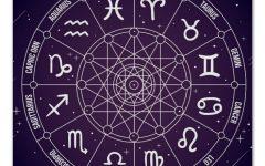 Mastering the Zodiac