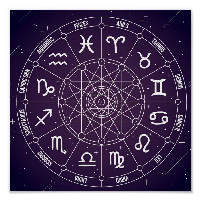 Mastering+the+Zodiac