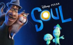 "Disney's Pixar ""Soul"" will have you questioning if you have one"