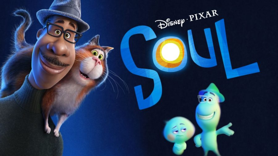 """Disney's Pixar """"Soul"""" will have you questioning if you have one"""