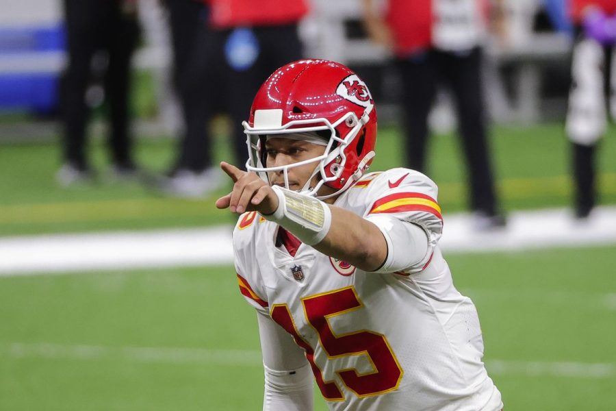 %22Running+it+Back%22+with+the+Chiefs