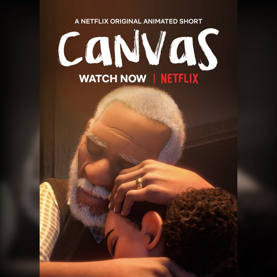 Review%3A+Canvas