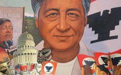 Cesar Chavez Hero Project (2003)