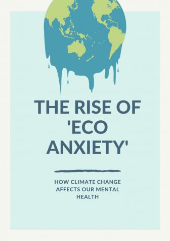 Eco-Anxiety