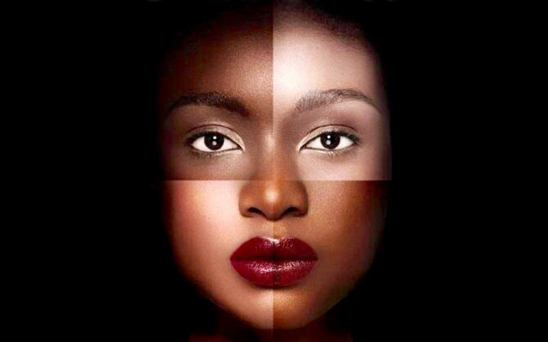 Colorism+throughout+Minorities