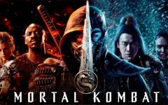 Mortal Kombat (2021) Review: Return of the Video Game Curse
