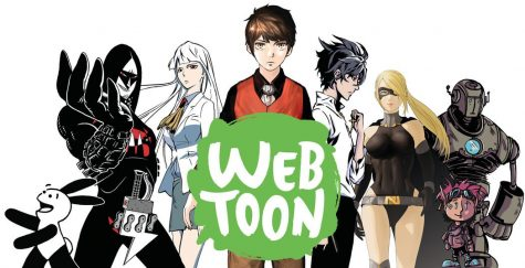 Three Webtoons Originals to Read for Your Action Packing Need