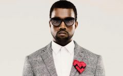 """A Review of Kanye's Most Influential Album """"808s and Heartbreaks"""""""