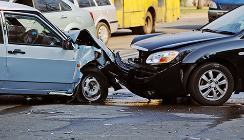 Why A New Licensed Teen Should Not Drive With Another Teen