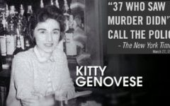 The case that created our 911 system