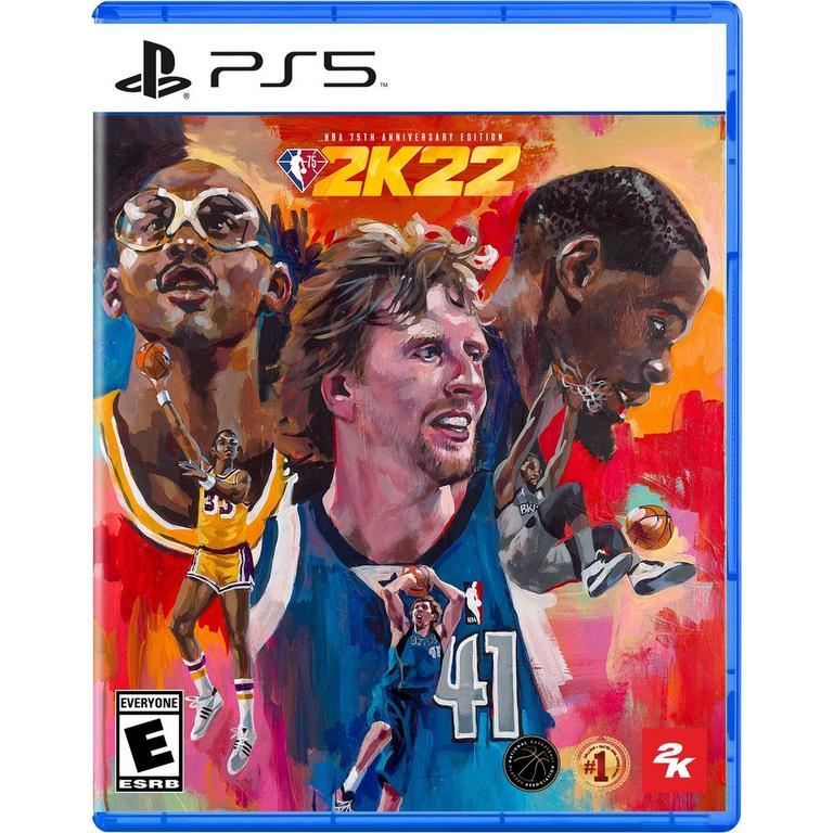 NBA2k22+is+on+its+way