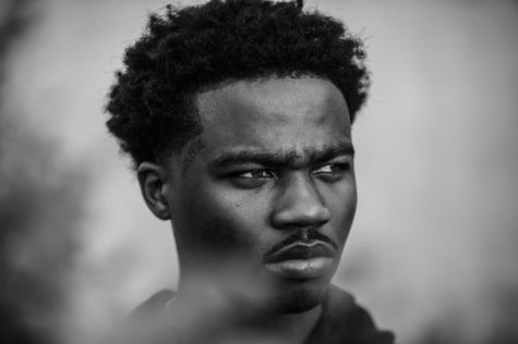 Will Roddy Ricch have his fans waiting even longer for an album?
