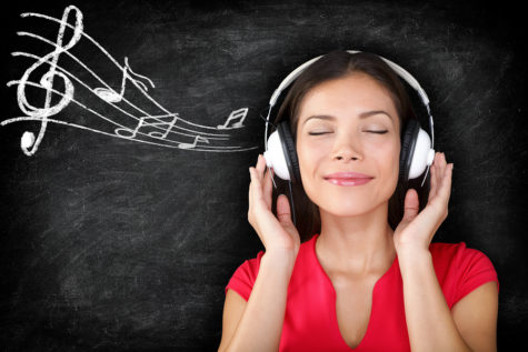 Musicality and human emotions