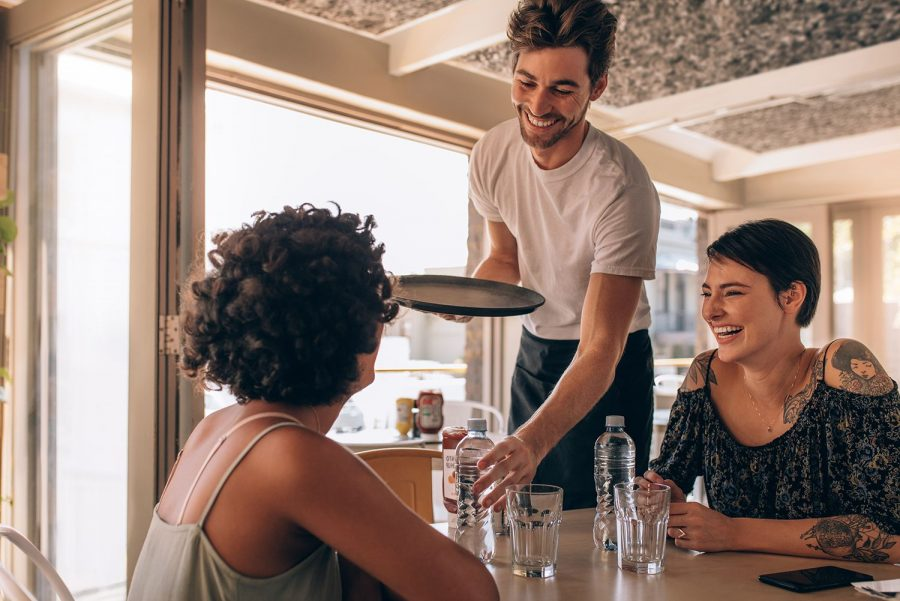 Why+your+first+job+shouldnt+be+at+a+restaurant