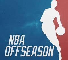 NBA free agency and trades from this summer