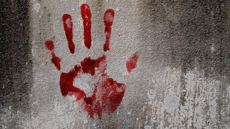 Creepy unsolved murder cases you've probably never heard of