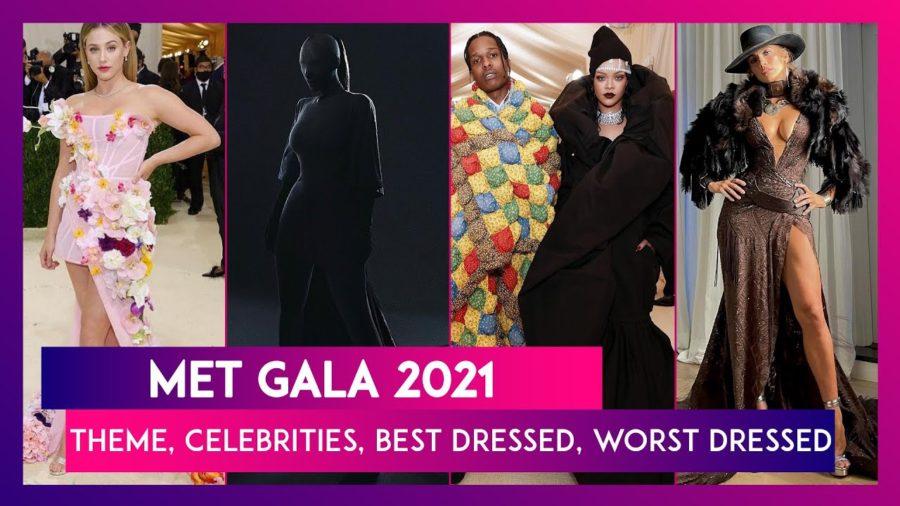 Best+2021+Met+Gala+Looks